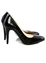 pantofi-dama-croco-s1_1