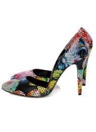 pantofi-dama-floral1-s2_2