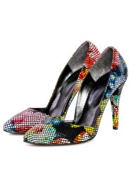 pantofi-dama-floral1-s2_3