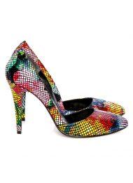 pantofi-dama-floral1-s2_4