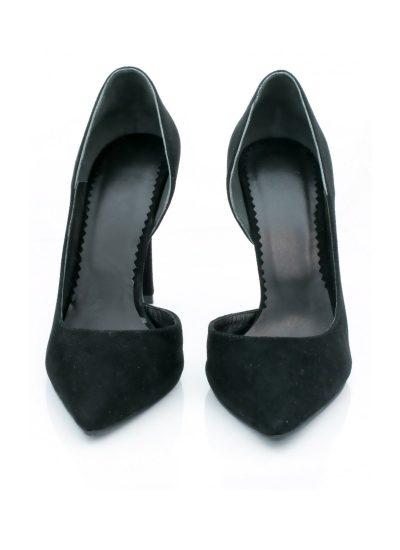 http://pantofi-comanda.ro/shop/pantofi-de-dama/stiletto-cocktail-black-suede/
