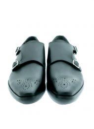 Pantofi barbatesti piele