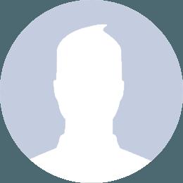 Ibrahim Mbawala