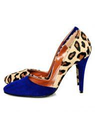 pantofi-dama-ap-blue-s2_2