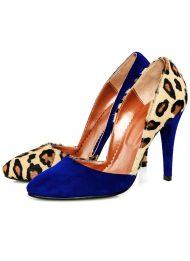 pantofi-dama-ap-blue-s2_5