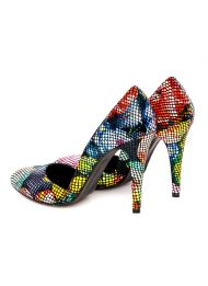 pantofi-dama-floral1-s2_5
