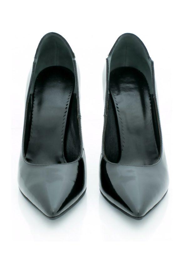 Pantofi dama la comanda