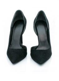 http://pantofi-comanda.ro/shop/pantofi-dama/stiletto-cocktail-black-suede/