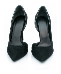 https://pantofi-comanda.ro/shop/pantofi-de-dama/stiletto-cocktail-black-suede/
