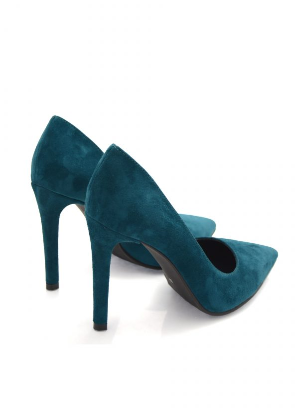 CutOut Stiletto